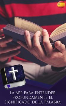 Biblia Matthew Henry screenshot 8