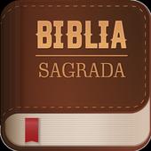 Bíblia Zeichen