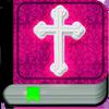 Bíblia Católica Completa Zeichen