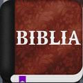 Biblia Católica Latinoamerica