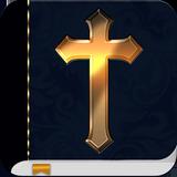 Bíblia Católica Português