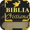 Biblia Cristiana Evangélica icon