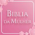 Bíblia da Mulher Católica ?