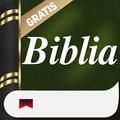 Biblia de estudio español