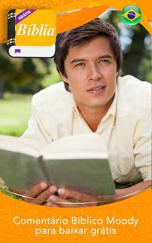 Bíblia de estudos スクリーンショット 16