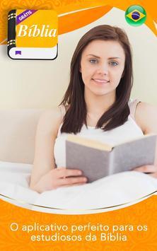 Bíblia de estudos スクリーンショット 23