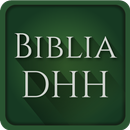 Biblia Dios Habla Hoy DHH APK