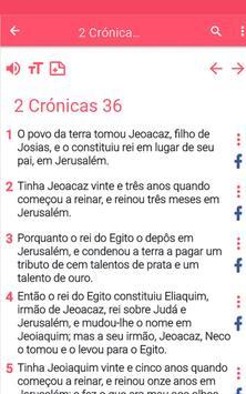 Bíblia da mulher que ora スクリーンショット 13