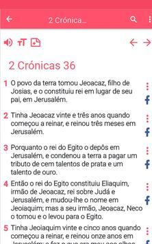 Bíblia da mulher que ora スクリーンショット 21