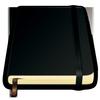Biblia Cornilescu Zeichen