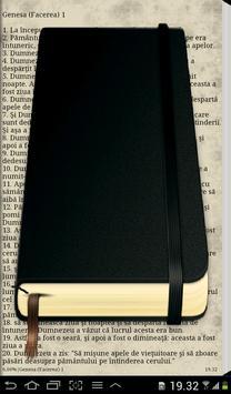 Biblia Cornilescu 截图 12