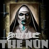 Big Old Nun Puzzle icon