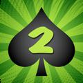 Big 2 - Chinese Poker Offline