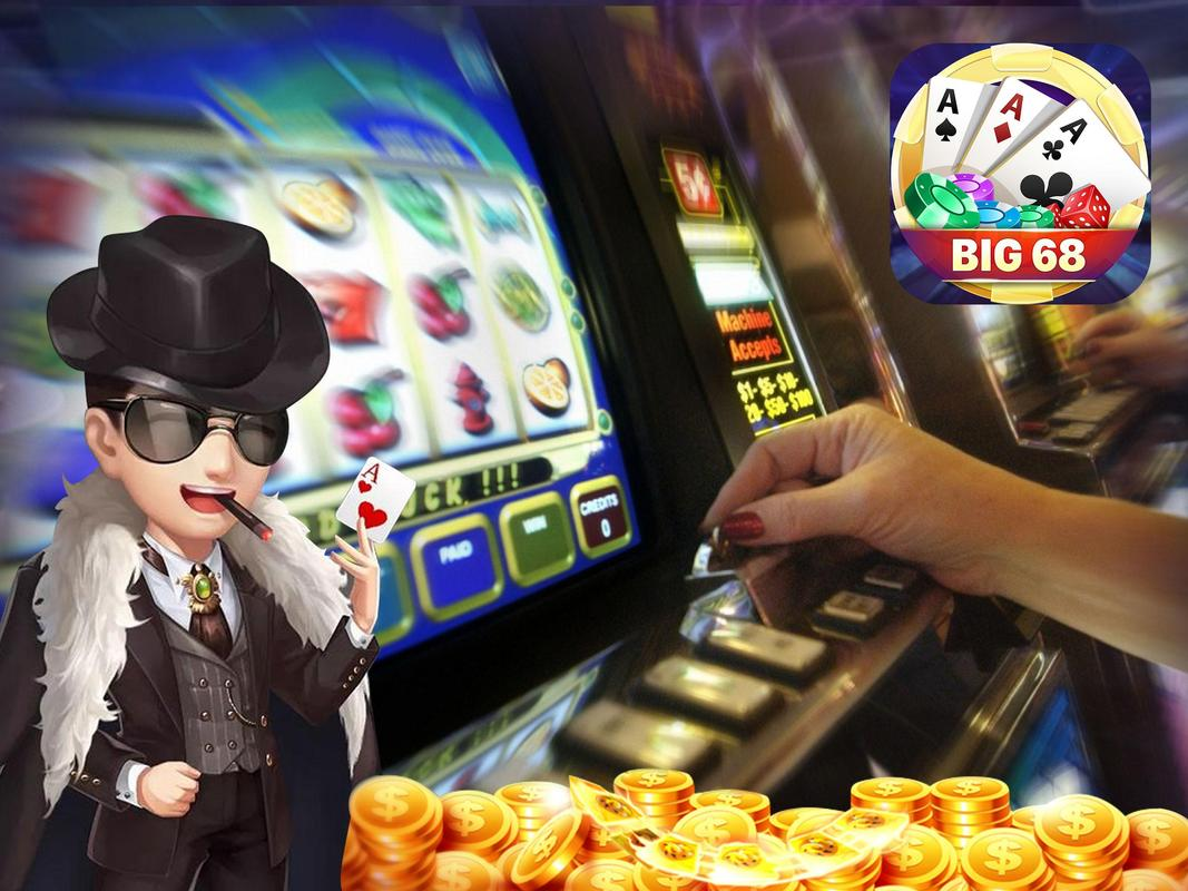 Game danh bai online tien len free download of android version.