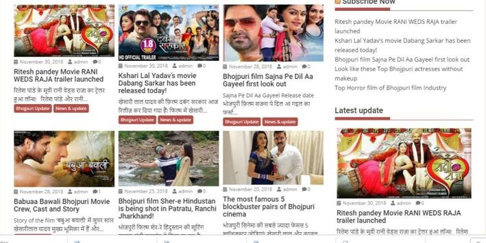 Bihar Feed for Android - APK Download