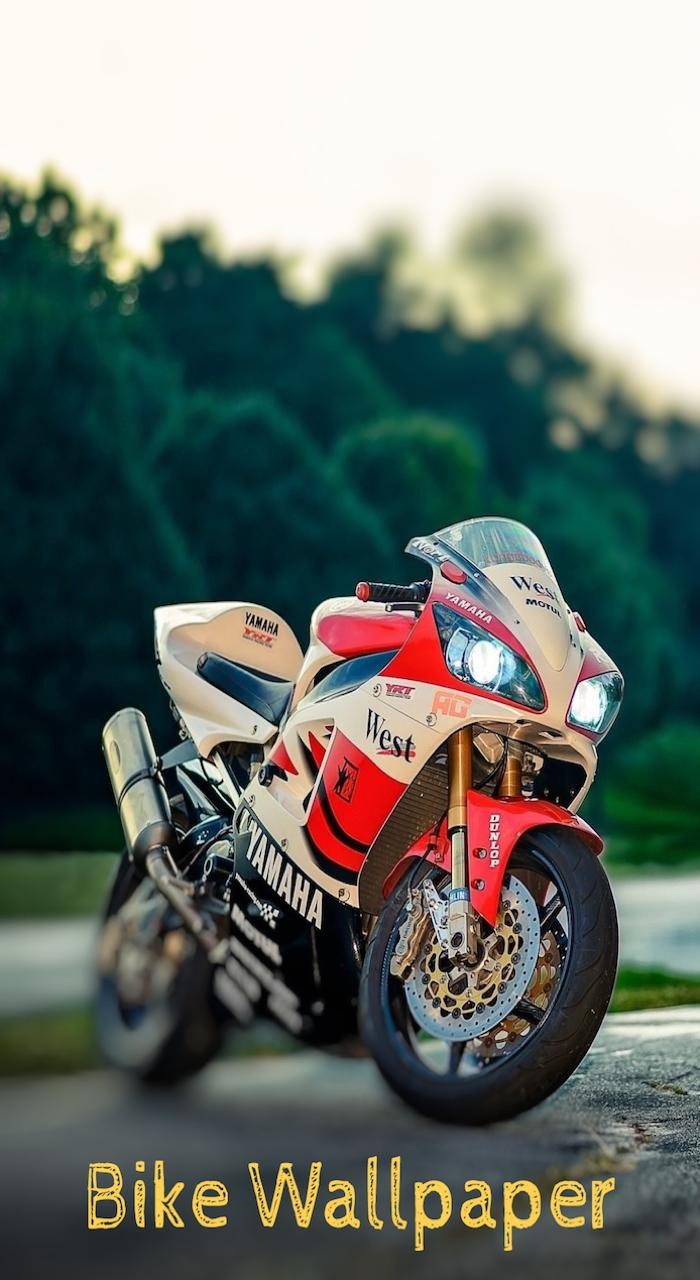Sports Bike Wallpapers Hd For Android Apk Download