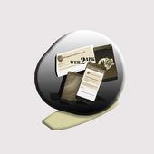 Bikin aplikasi icon
