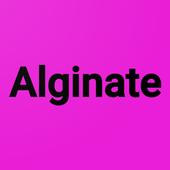 Alginate Impression icon