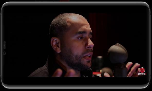 Bilal Sghir (Manich kima bekri ) screenshot 2