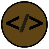 Programming Languages Codes icon