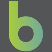 biNu ZW icon