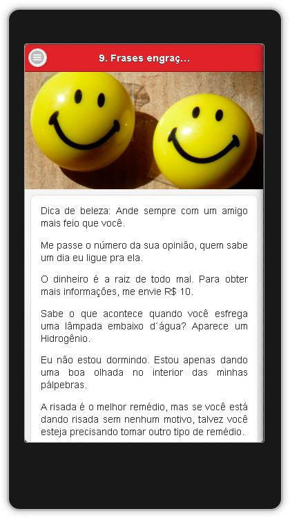 Frases Lindas For Android Apk Download