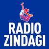 Radio Zindagi आइकन