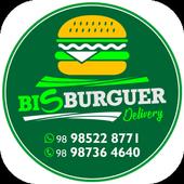 Bis Burguer icon