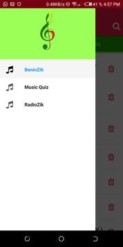 BeninZik screenshot 3