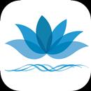 Blue Lotus Yoga APK