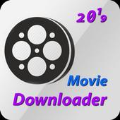 HD movies collection: aTorrent Movies Advice icon