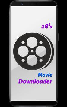 HD movies collection: aTorrent Movies Advice poster