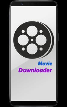 HD movies collection: aTorrent Movies Advice screenshot 1