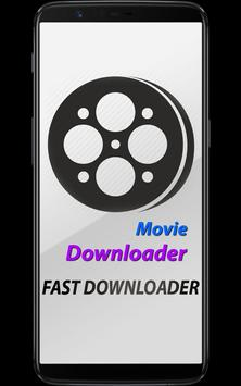 HD movies collection: aTorrent Movies Advice screenshot 2