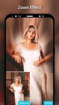 Blur Photo Ekran Görüntüsü 1