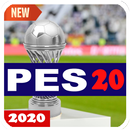 Tips For PES : Coins guide 2020 APK Android