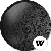 Black Wallpapers Hd For Android Apk Download