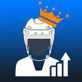 NHL RankKing アイコン