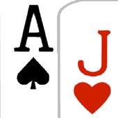 Blackjack Native icon