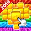 Blast Cubes icon