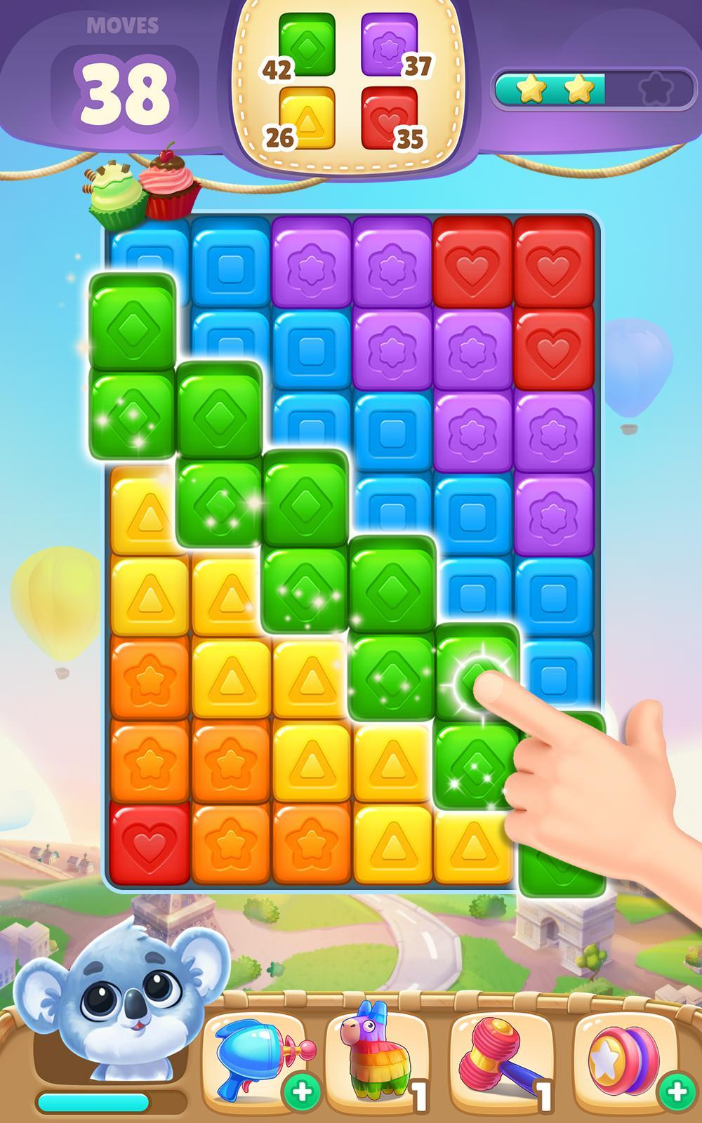 best website pre order famous brand Cube Rush for Android - APK Download