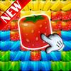 Fruit Blast 图标