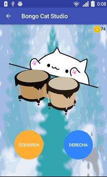 Bongo Cat Studio screenshot 10