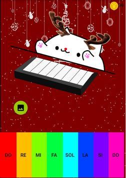 Bongo Cat Studio screenshot 3
