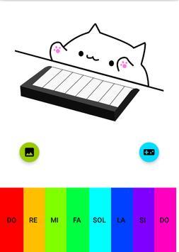 Bongo Cat Studio screenshot 6
