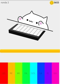 Bongo Cat Studio screenshot 7