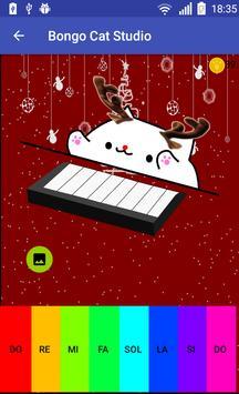 Bongo Cat Studio screenshot 9