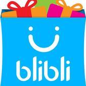 Blibli.com simgesi