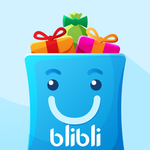Blibli - Online Mall APK