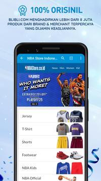 Blibli.com Ekran Görüntüsü 6